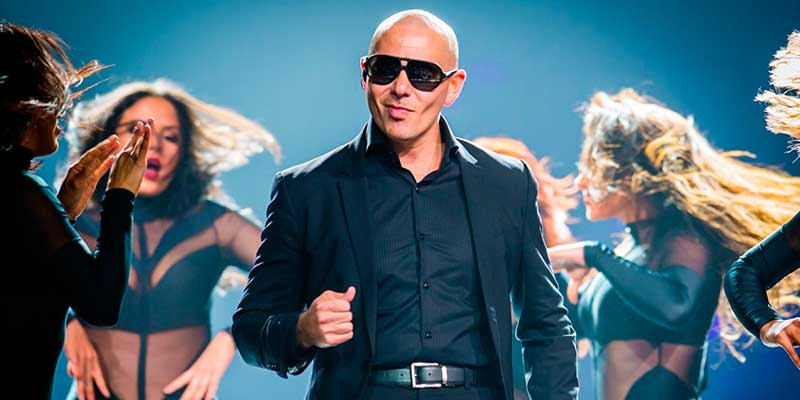 pitbull-wikolia-music