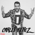 CALES-PEREZ-FLAIXBAC-WIKOLIA-OK