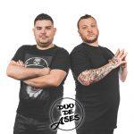 duo-de-ases-wikolia-music-web