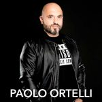 Paolo-Ortelli-wikolia-music-web