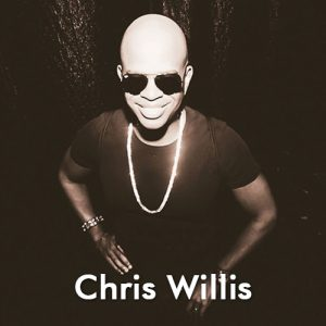 Chris-WIllis-Wikolia-Music