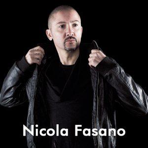 Nicola-Fasano-Wikolia-Music