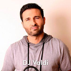 dj-valdi-wikolia-music