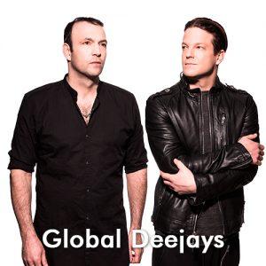 gloabl-deejays-web-wikolia-music