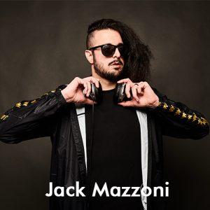 jack-mazzoni-wikolia-music-web